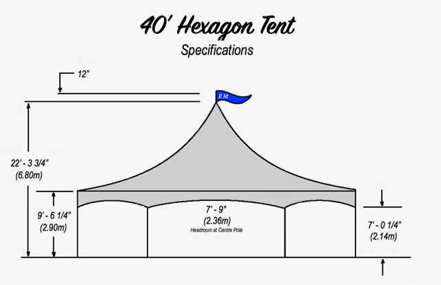40' Hexagon Tent.png