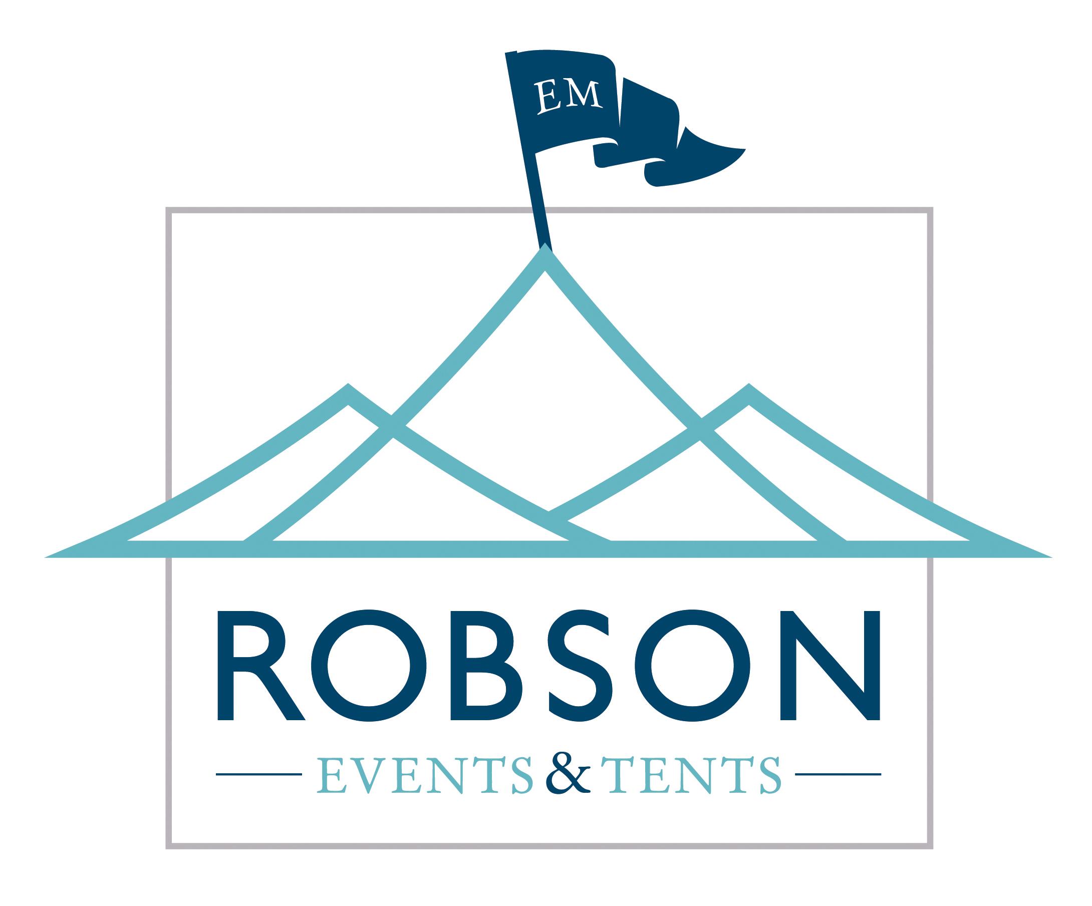 Robson_Logo_Final-RGB.jpg