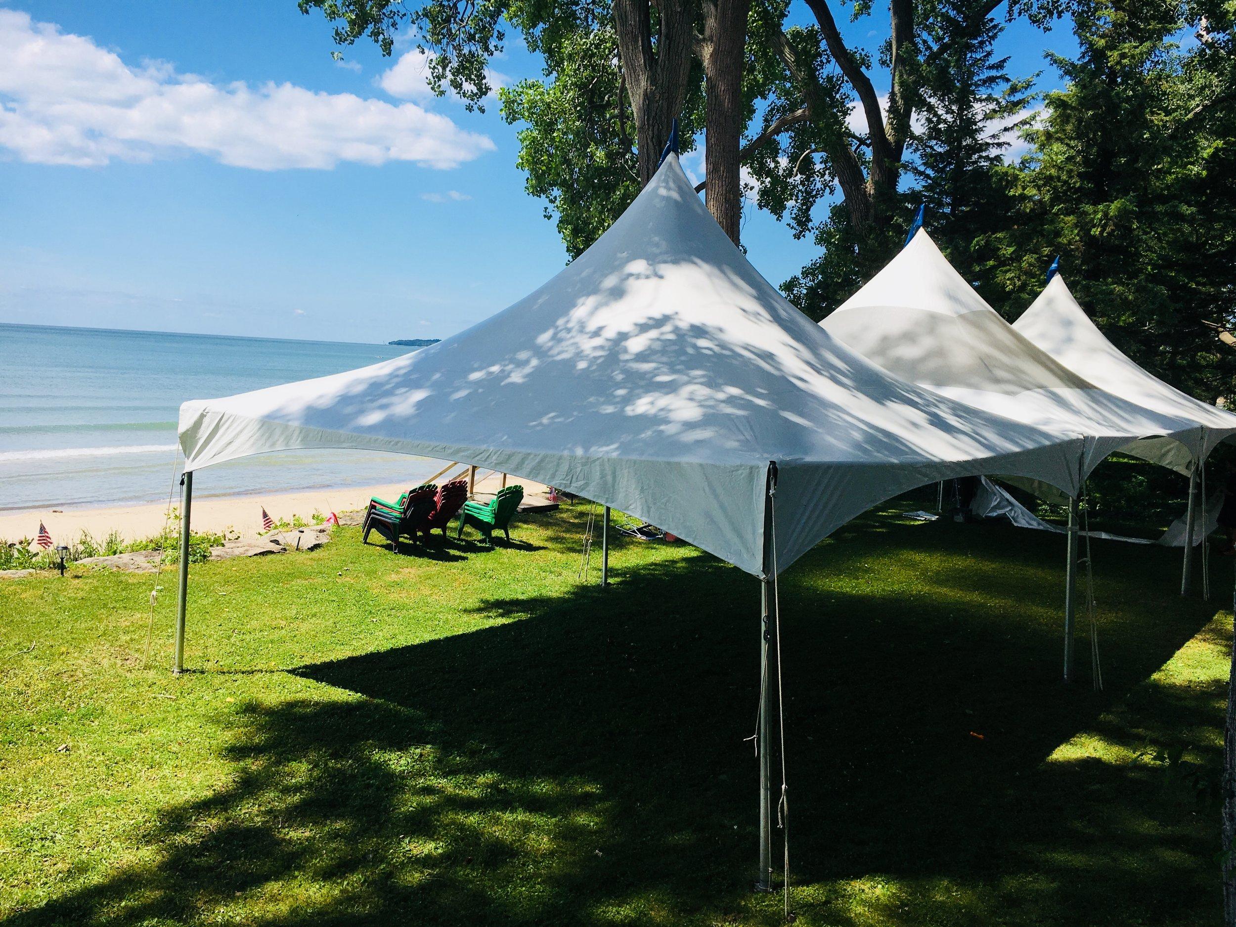 Fort Erie Beach 3.jpg