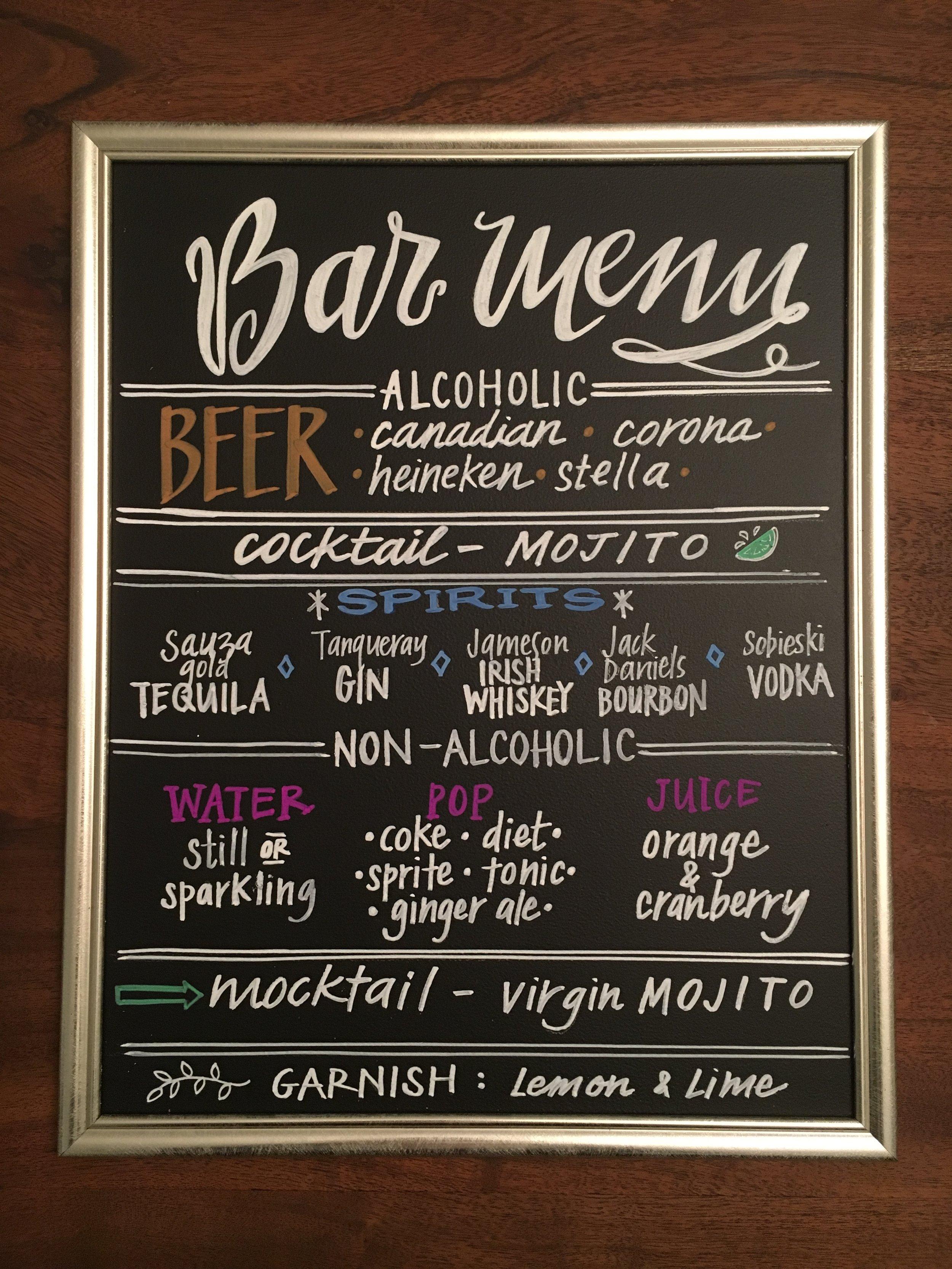 Bar Menu 2.jpg