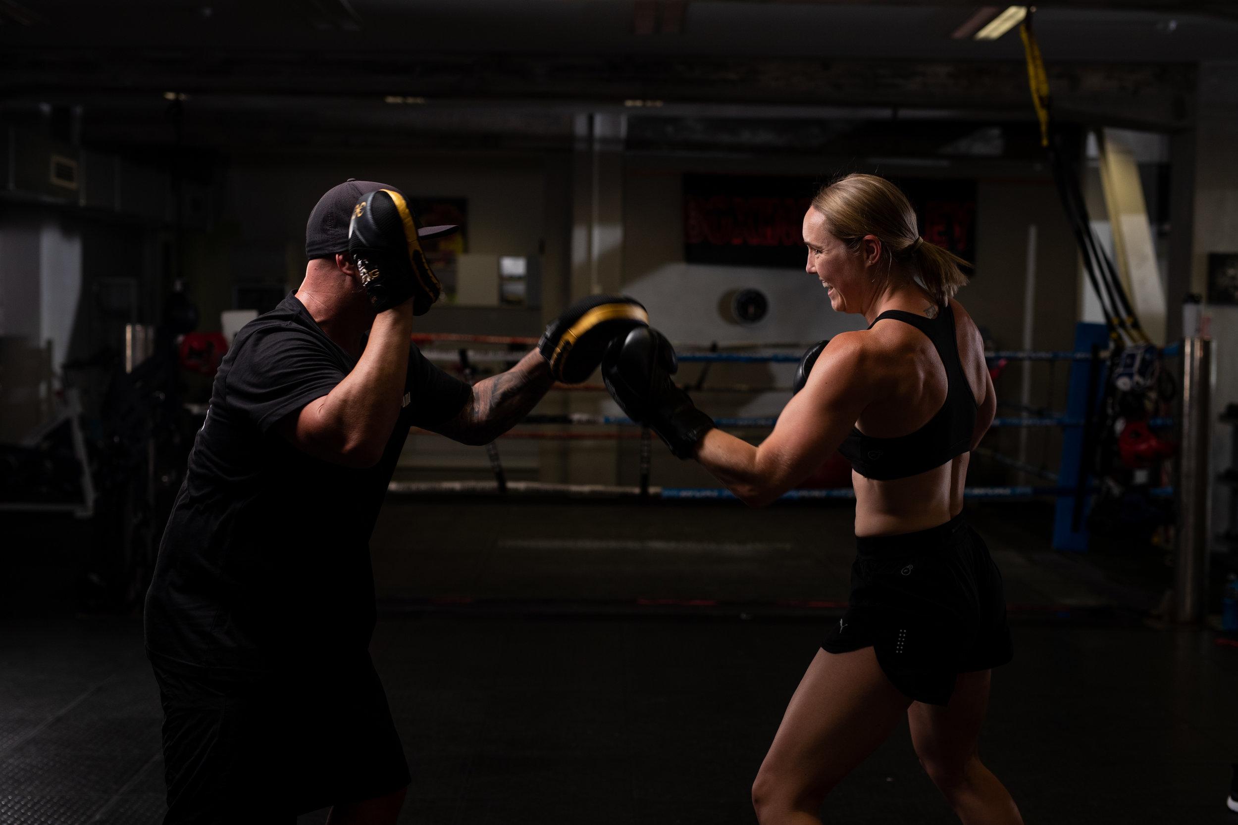 LuckoPhotography_BoxingAlley-5.jpg