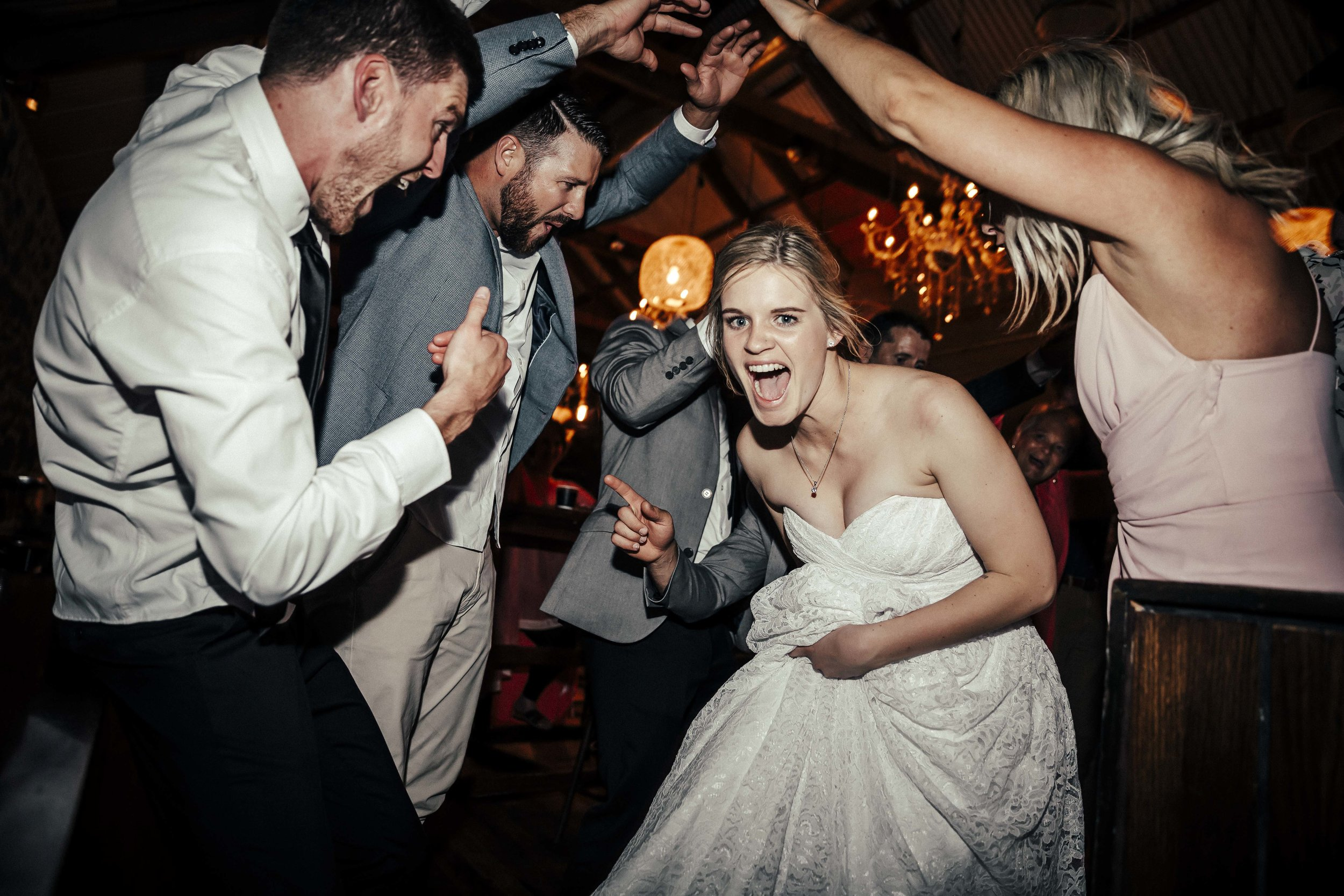 luckophotography-wedding-36.jpg