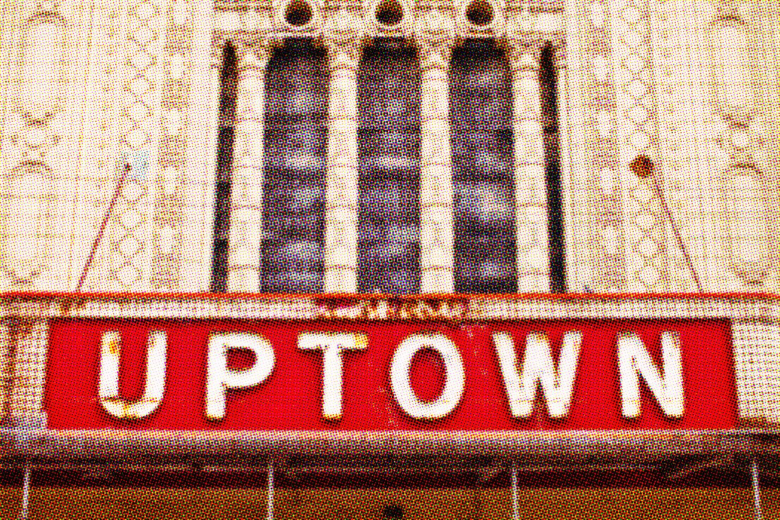 uptown_new.jpg