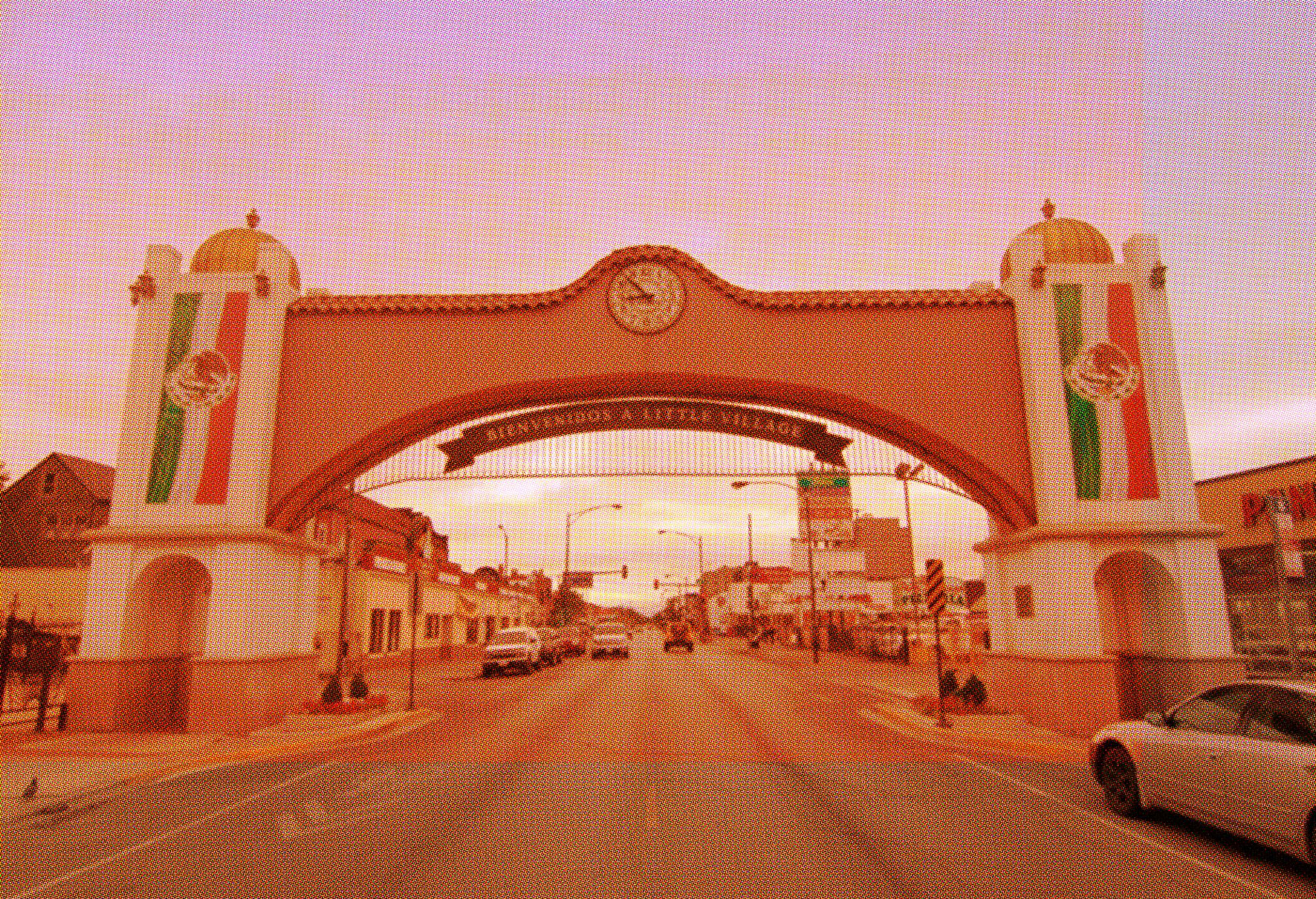 little village_new.jpg