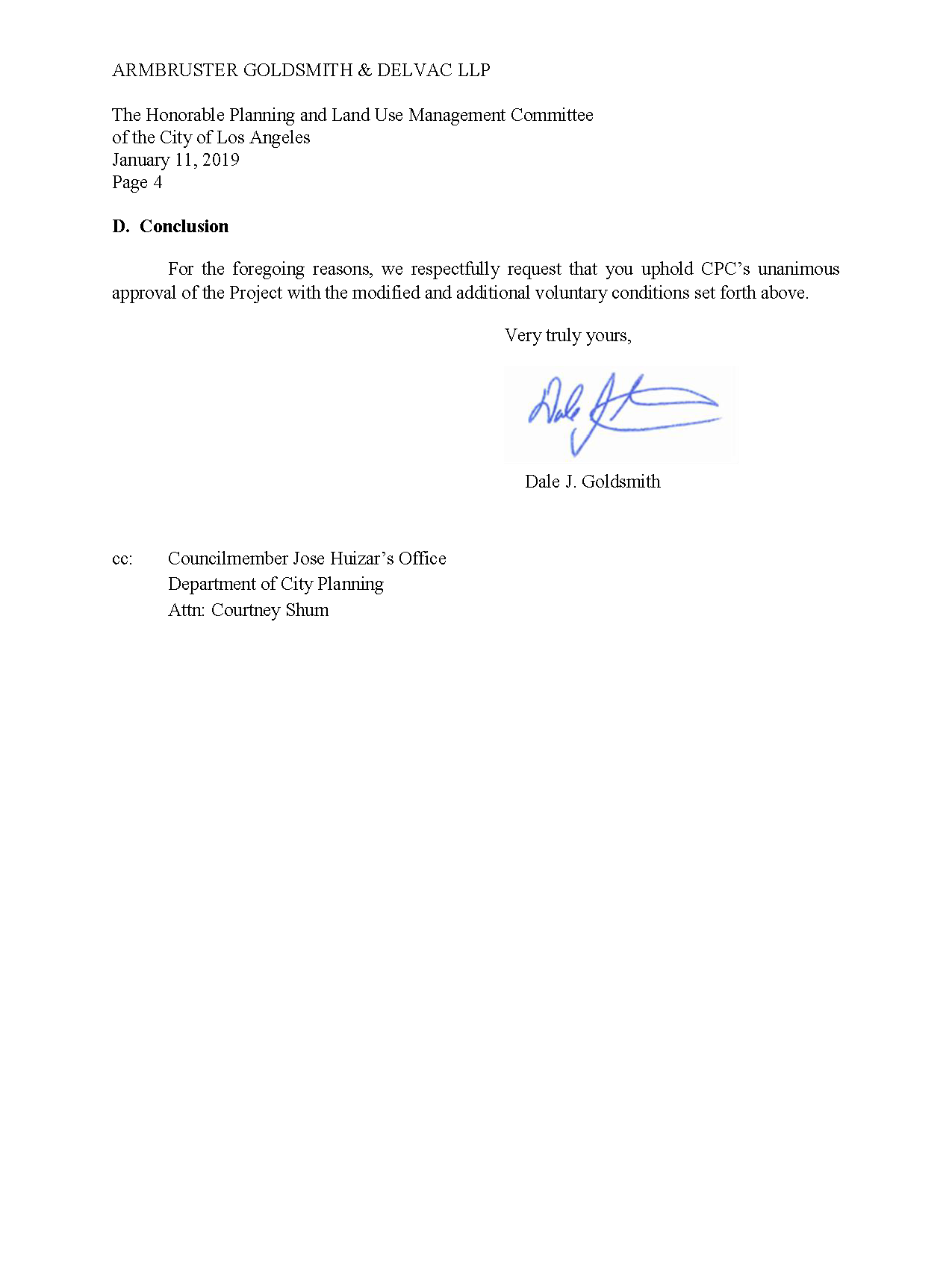 ACC- CF 18-1035- (1-15-19 PLUM Committee Mtg.)_Page_4.png