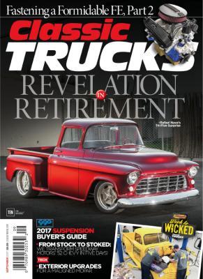 nava_1956_chevy_pickup_classic_trucks_magazine.jpg