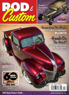 pozzi_1941_ford_lepesh_pickup_rod_and_custom_magazine.jpg