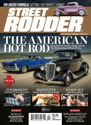 dooley_1965_pontiac_gto_street_rodder_magazine.jpg