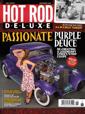 munz_1932_ford_bill_breece_coupe_hot_rod_deluxe_magazine.jpg