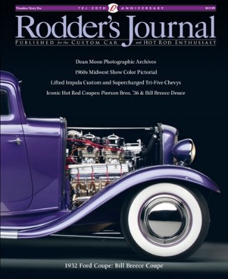 munz_1932_ford_bill_breece_coupe_rodders_journal_magazine.jpg