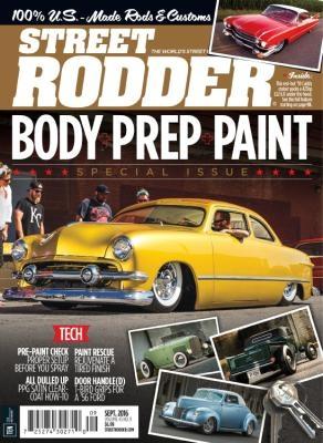jurado_1940_convertible_street_rodder_magazine.jpg