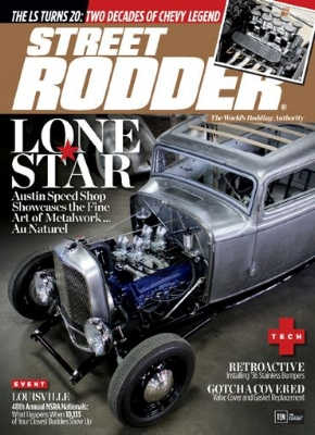 ganahl_1933_ford_model_40_fordor_sedan_street_rodder_magazine_part_3.jpg