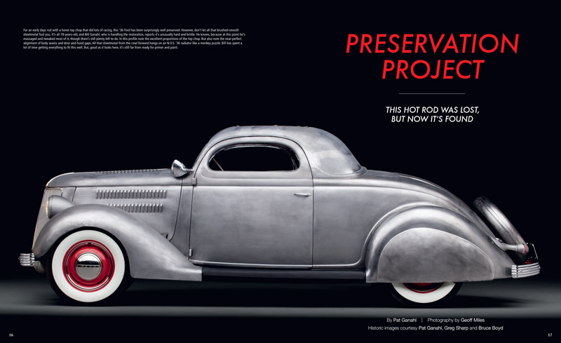 Rodders-Journal-Issue-63-Pierson-Coupe.jpg