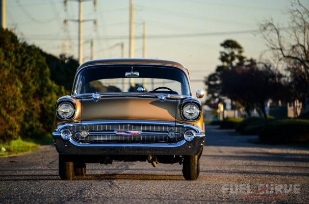 1957-Chevy-150-Business-Coupe-–-A-Bay-Area-Bruiser-43-of-31-970x640.jpg