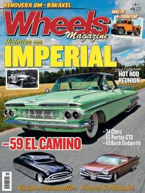 wheelsmagazine1-2015.jpeg