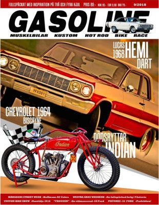 gasolinemag92018.jpg