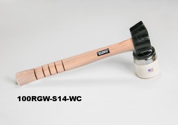 29 MIII-VGW-S14.jpg