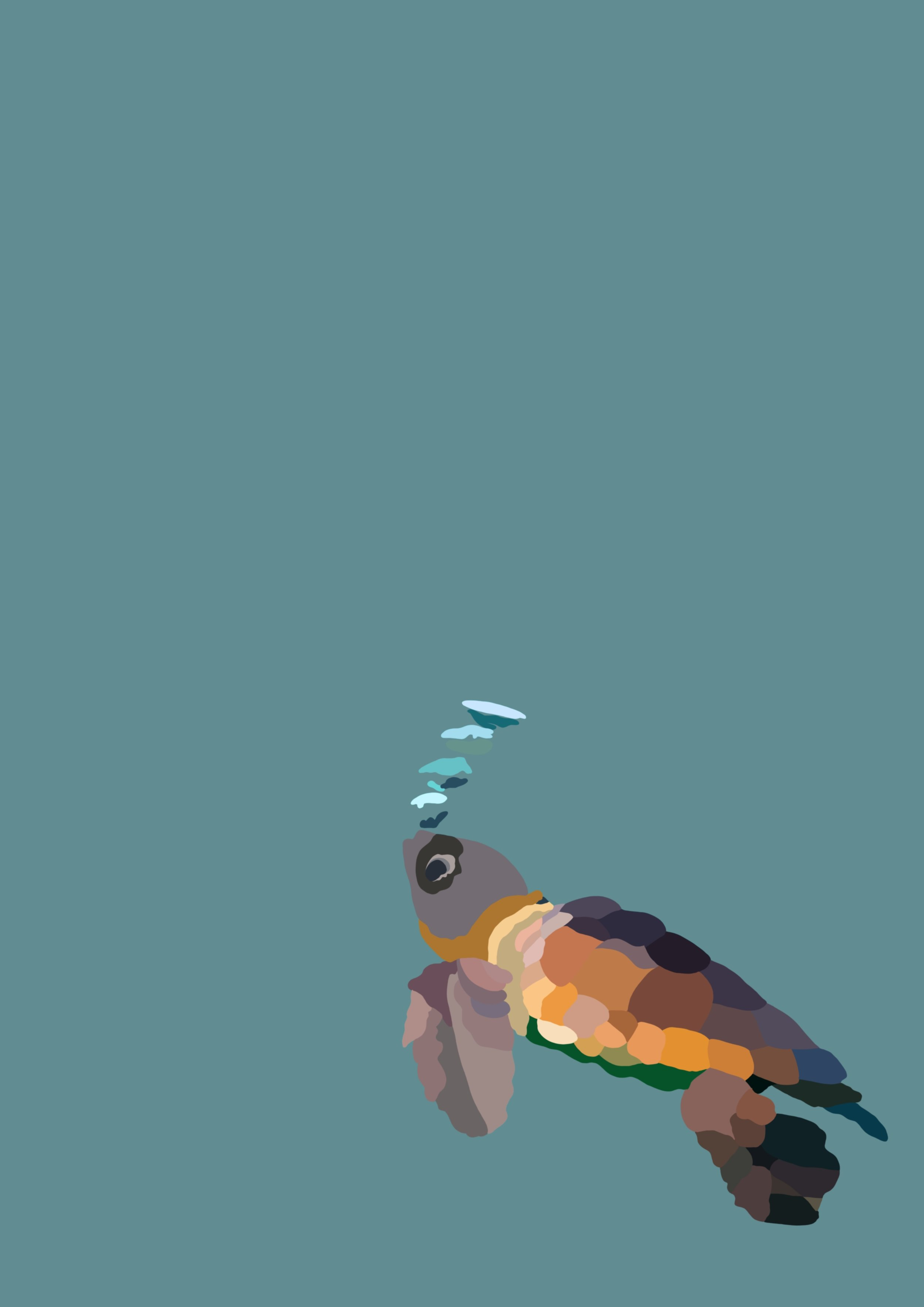 Untitled_Artwork-10.jpg
