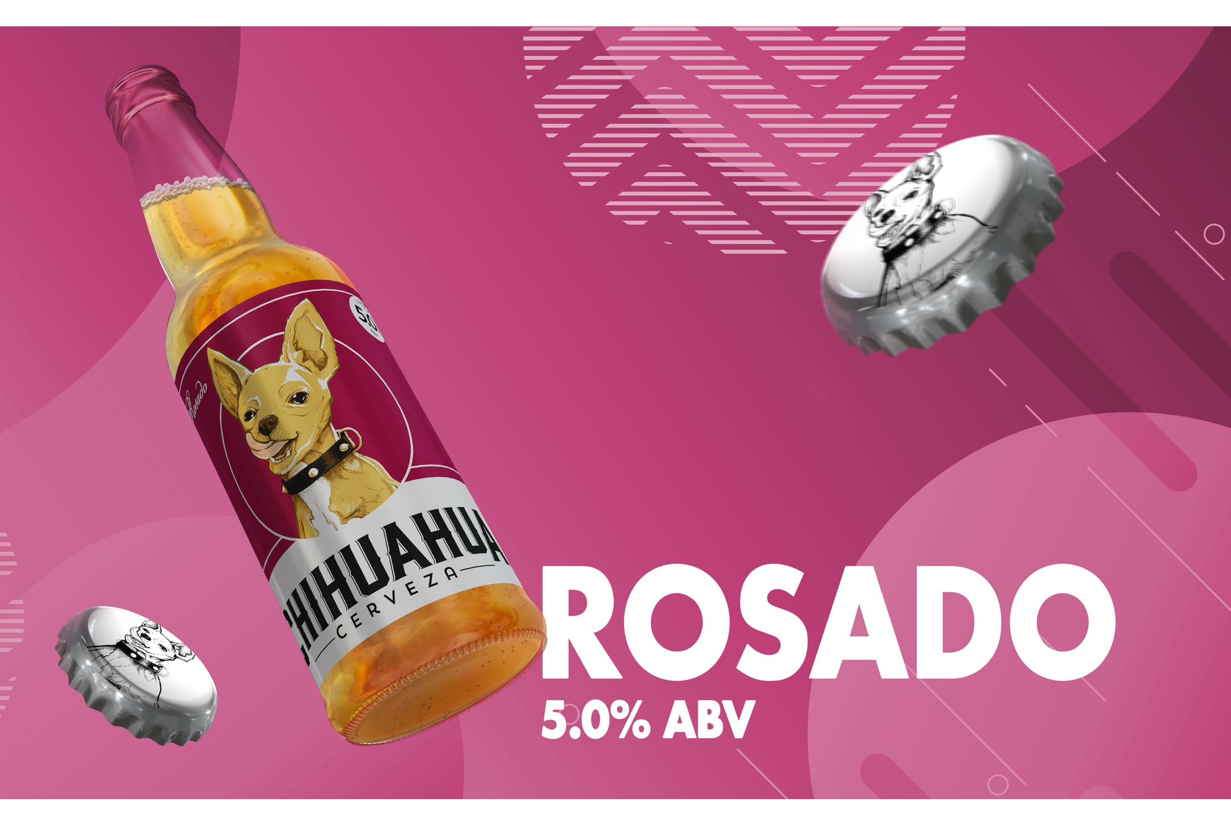 002Rosado-(2).jpg