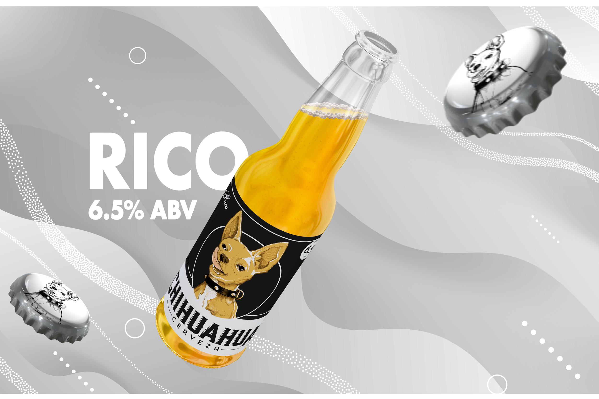negro_beer-banner.jpg