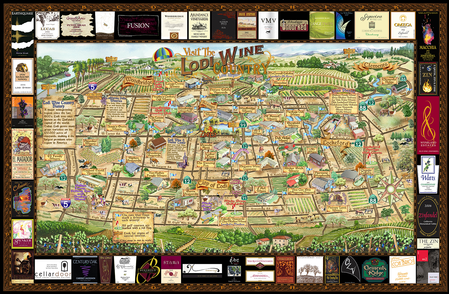 Lodi-Wine-Map.jpg