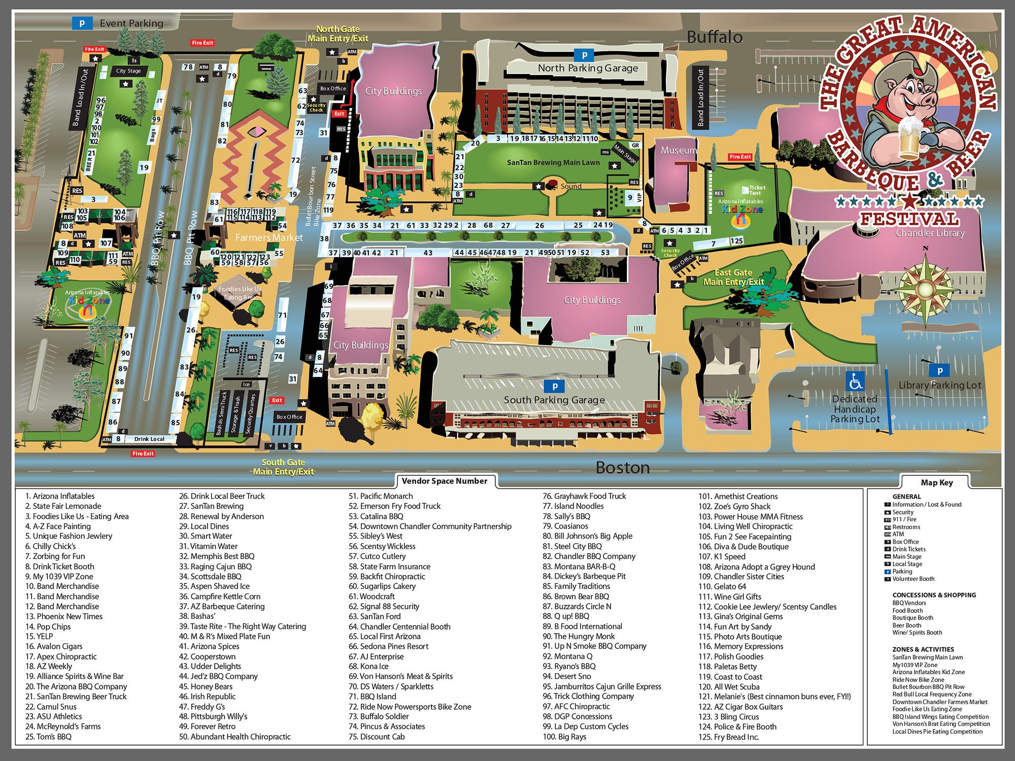 Chandler-Festival-BBQ-Map.jpg