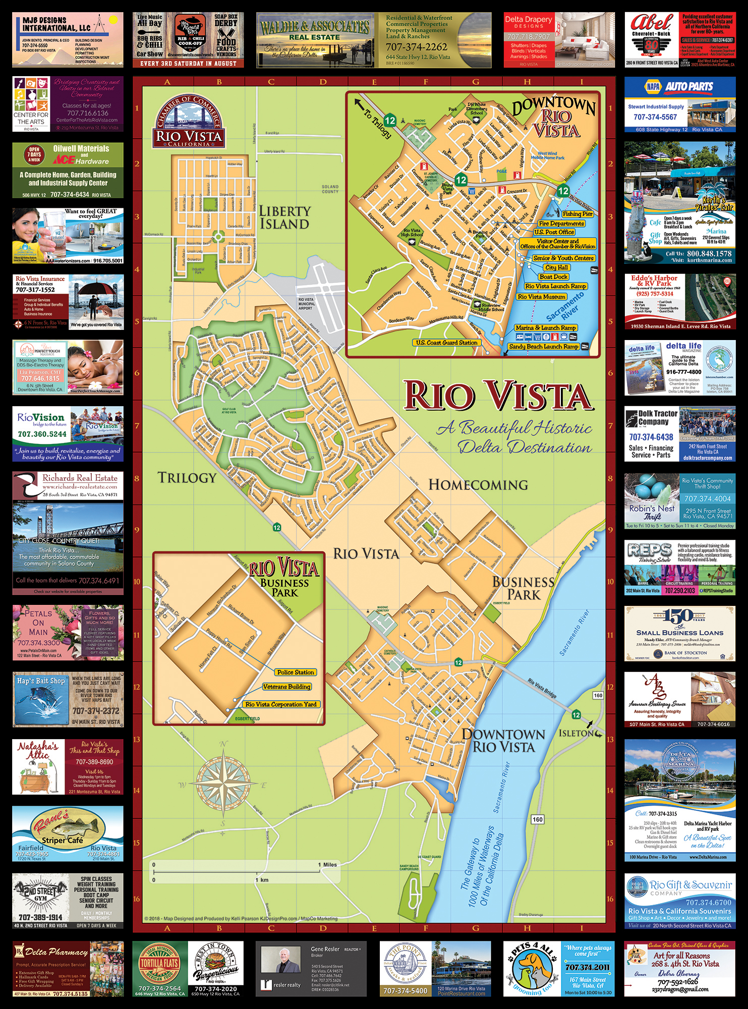 Rio-Vista-City-Map-side-1.jpg