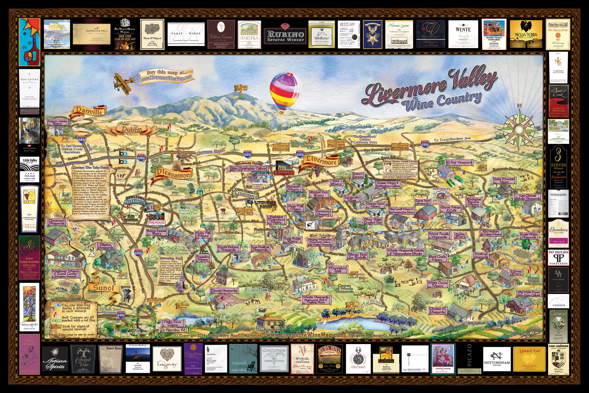 Livermore-Wine-Map.jpg