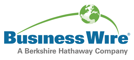 BusinessWire.png