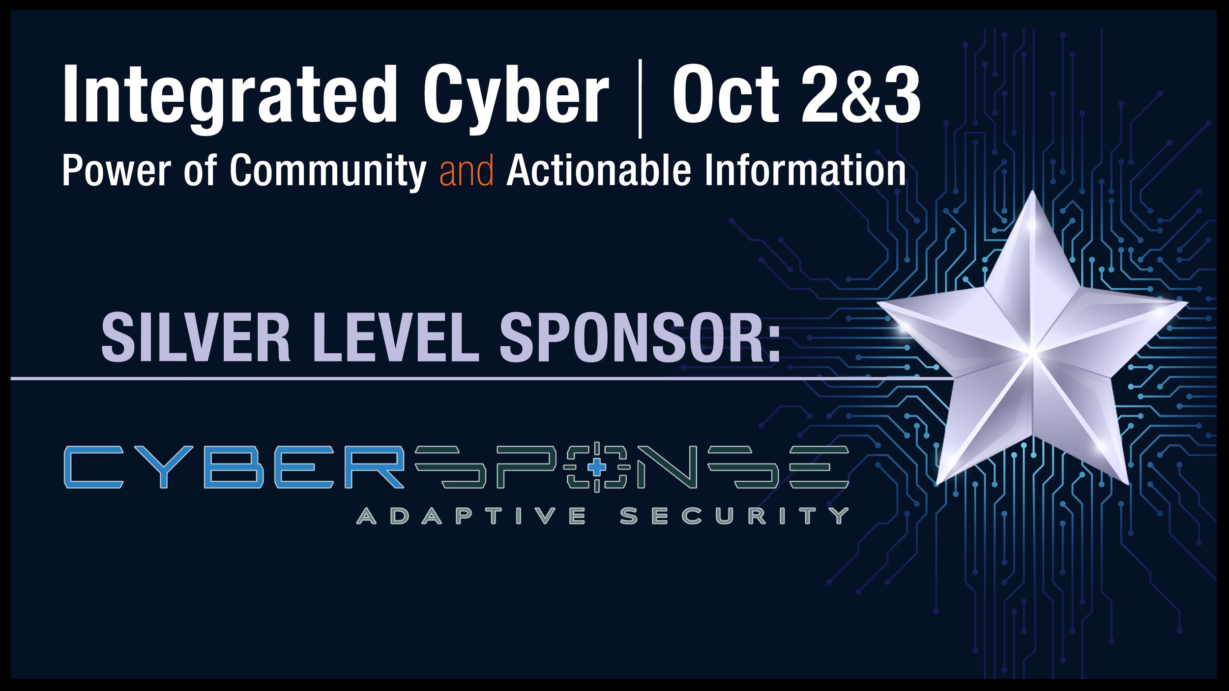 Sponsor+-+Silver+CyberSponse_NewLogo_AdaptiveSecurity-HighRes.jpg
