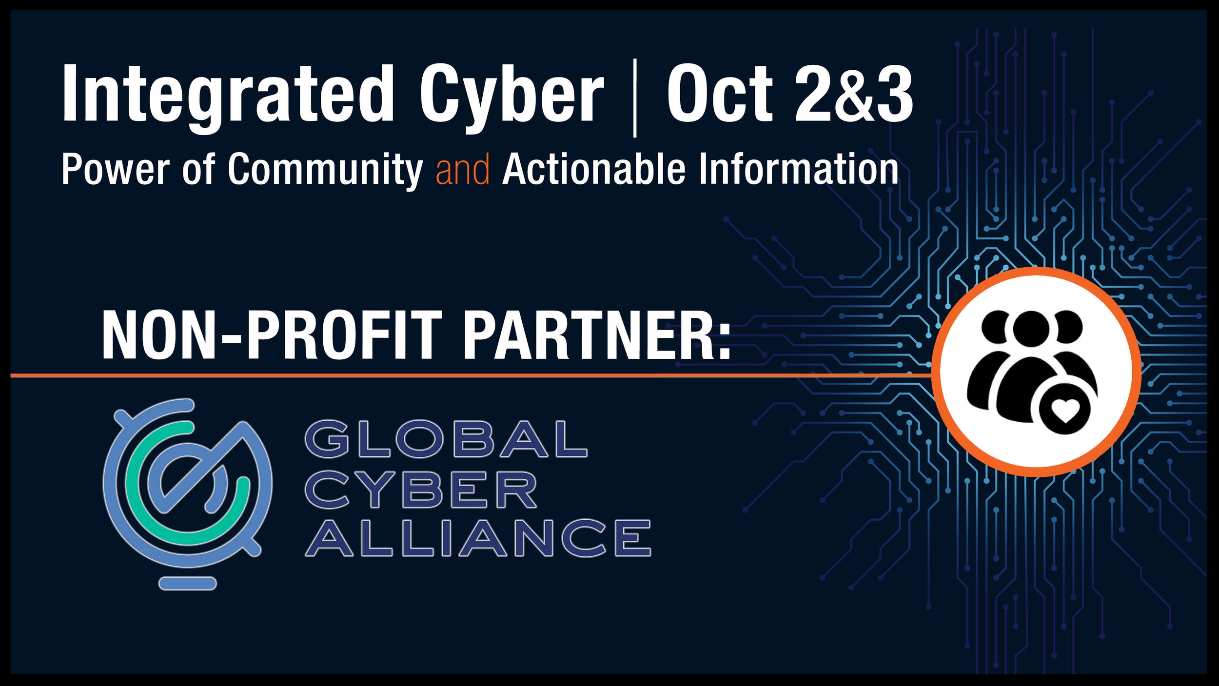 Sponsor+-+NonProfit+Global+Cyber.jpg