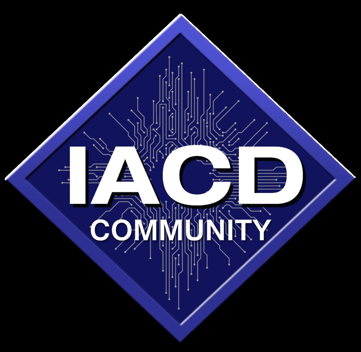 IACD Community.png