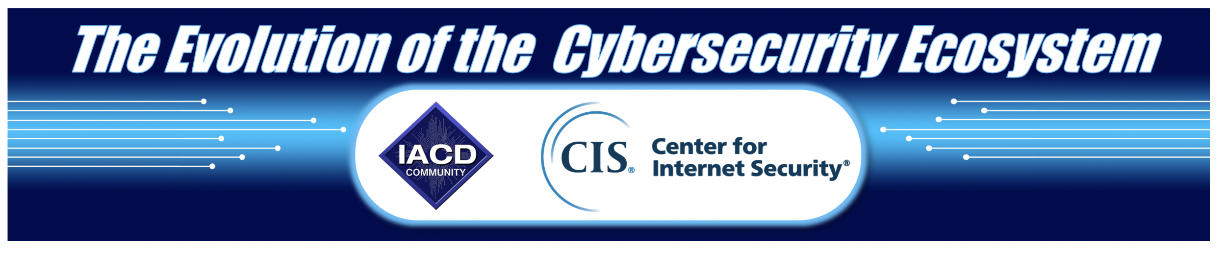 TheEvolutionOfTheCybersecurityEcosystem_Banner.png