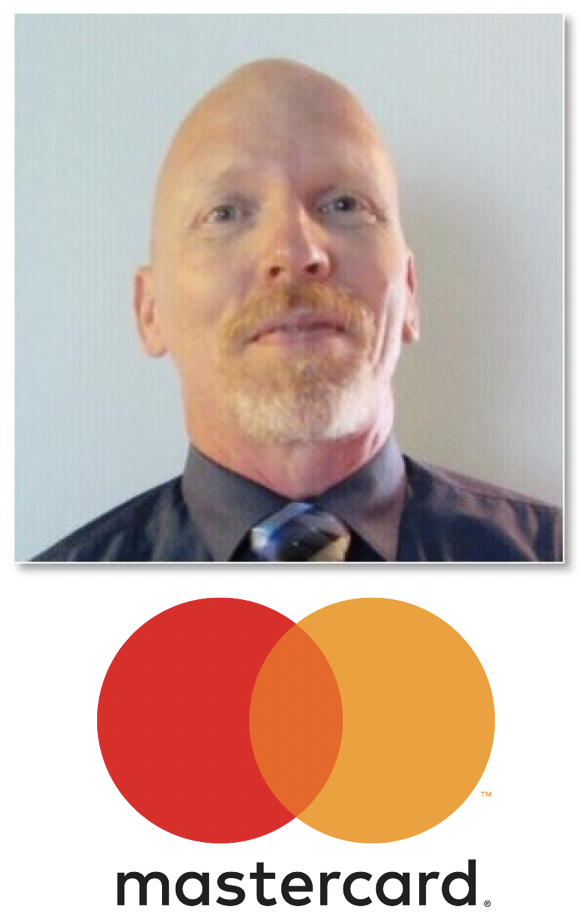Donnie_Wendt__Mastercard.png