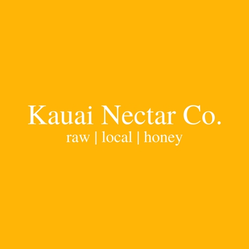 Follow us on Instagram: @kauainectarco  Join us for a bee tour!  bit.ly/beeexperience