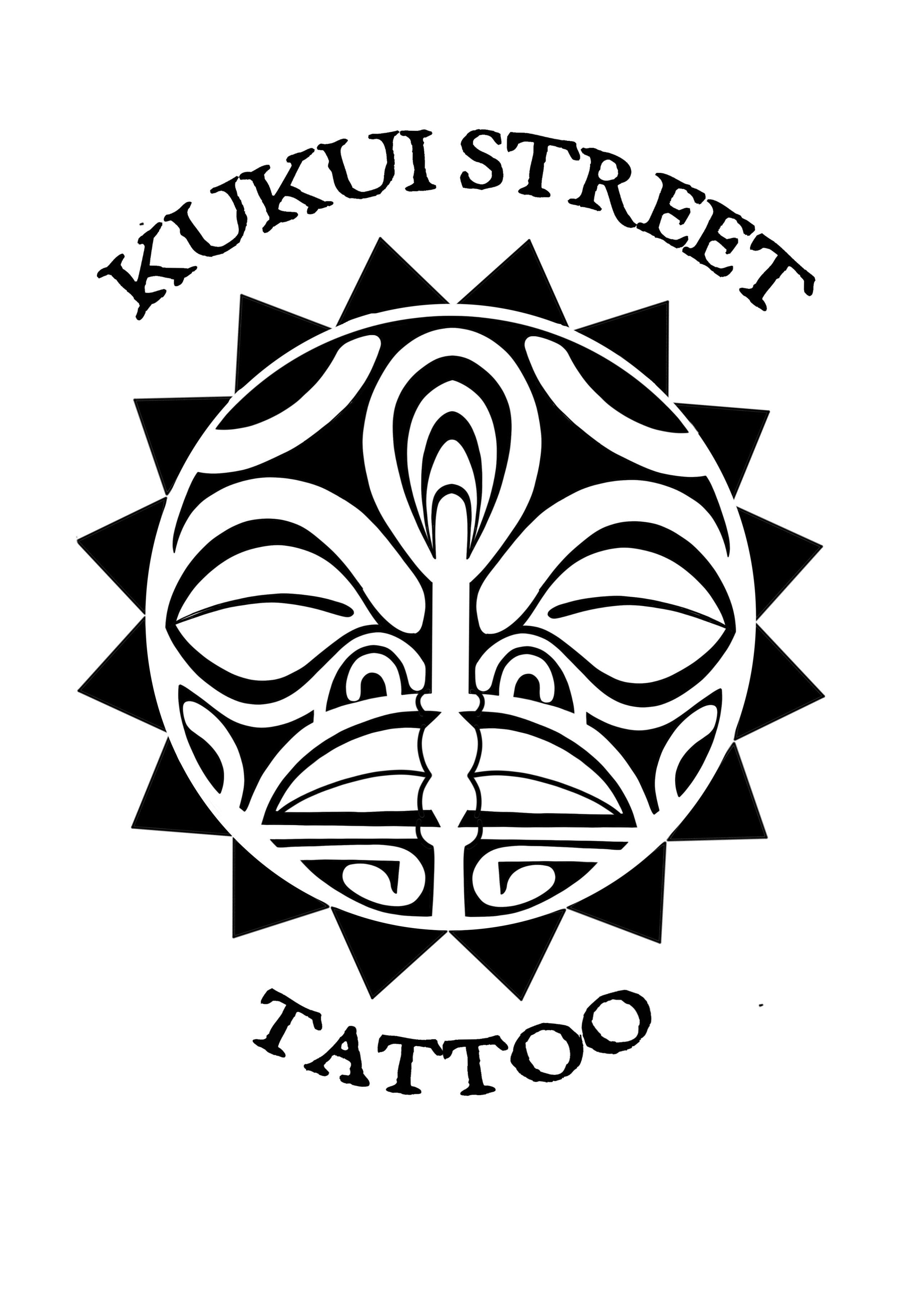 Located in Kapaa near the skate park:  4569 Kukui St #101B, Kapaa, HI 96746   (808) 212-1383
