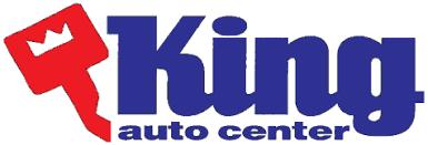 Learn more at KingAutoCenter.com