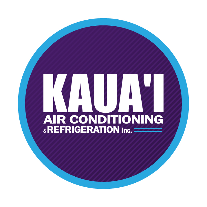 www.kauaiairconditioning.com