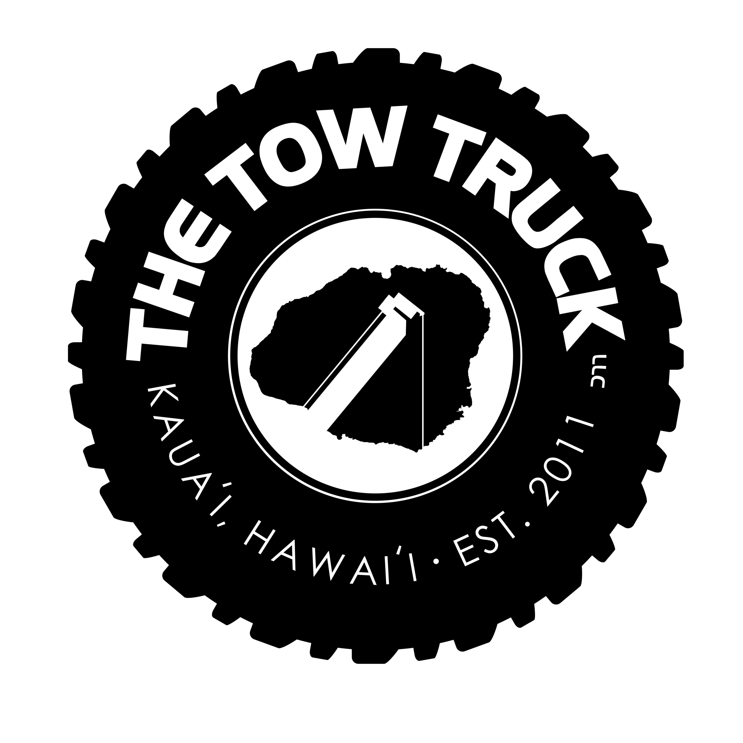 tow-truck-circle-tire.png
