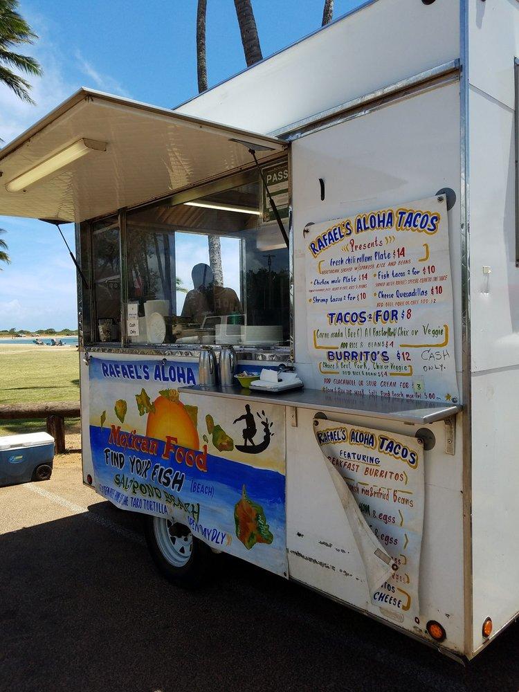 Rafaels Food Truck.jpg