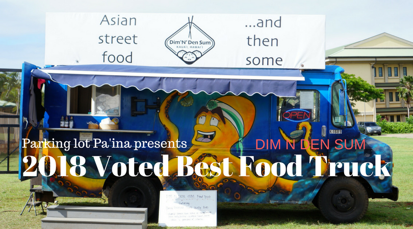 2018 Voted Best Food Truck.png
