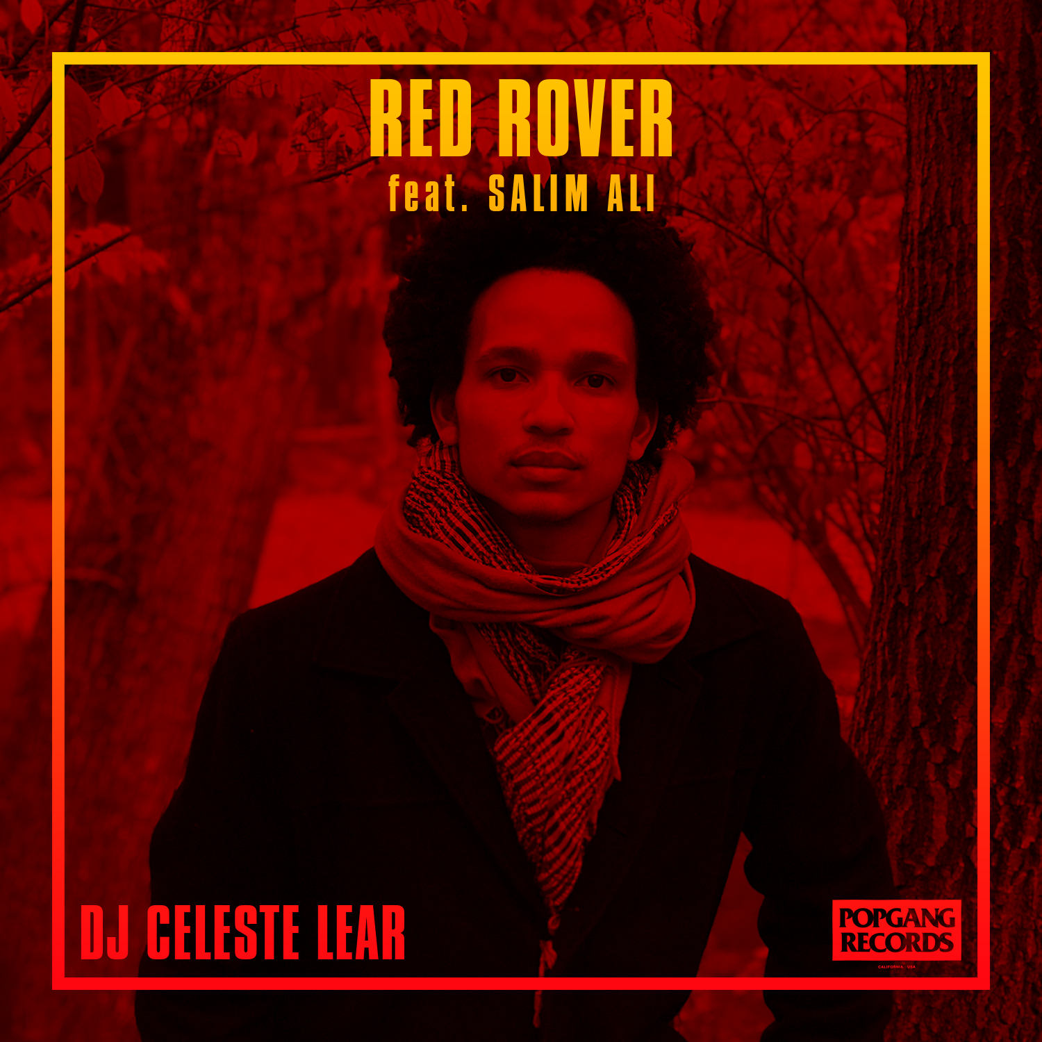 Red Rover Cover Art.jpg