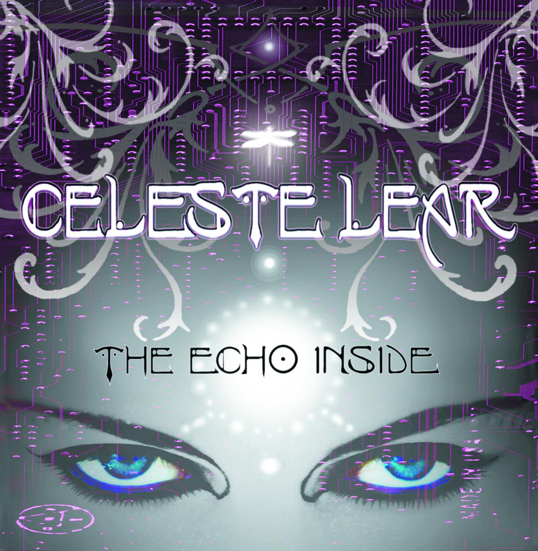 The Echo Inside _CDcover.jpg