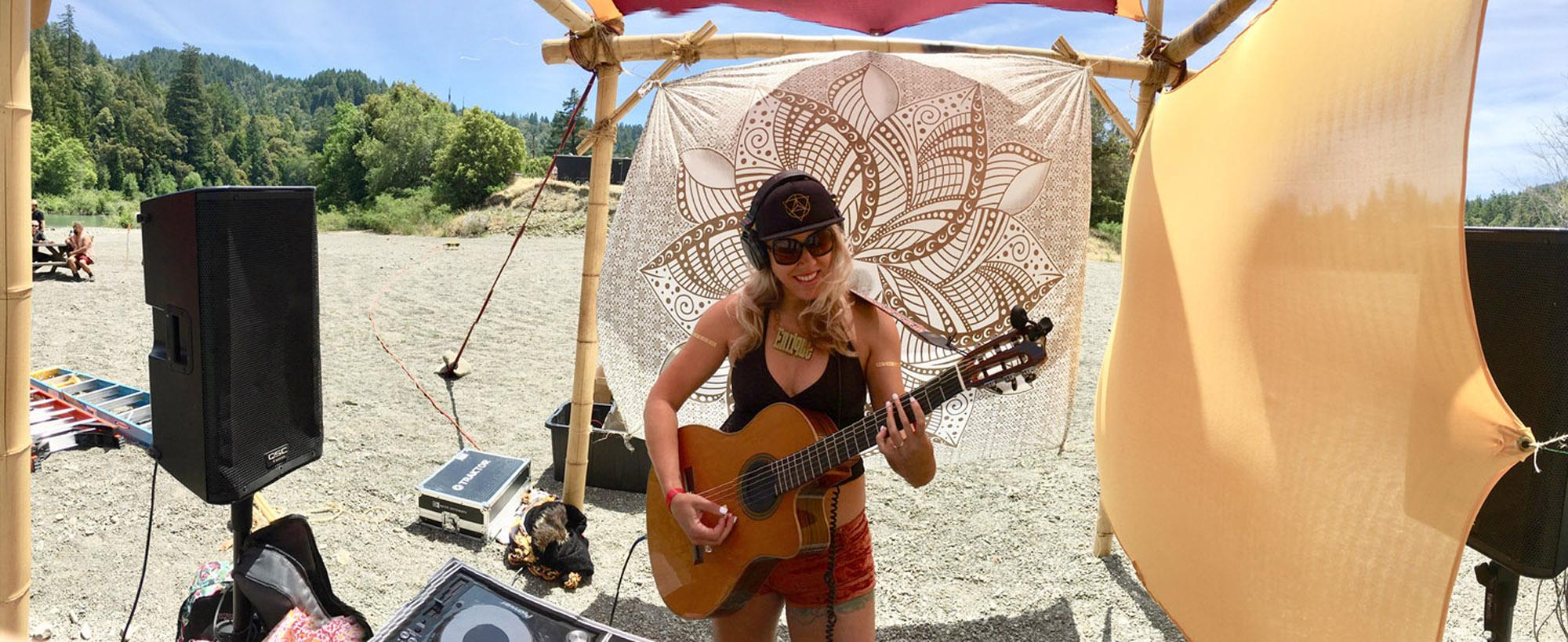 DJCeleste_Guitar_StarVibesMusicFestival.jpg