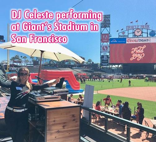 DJ Celeste at Giant's Stadium w Font 2.jpg
