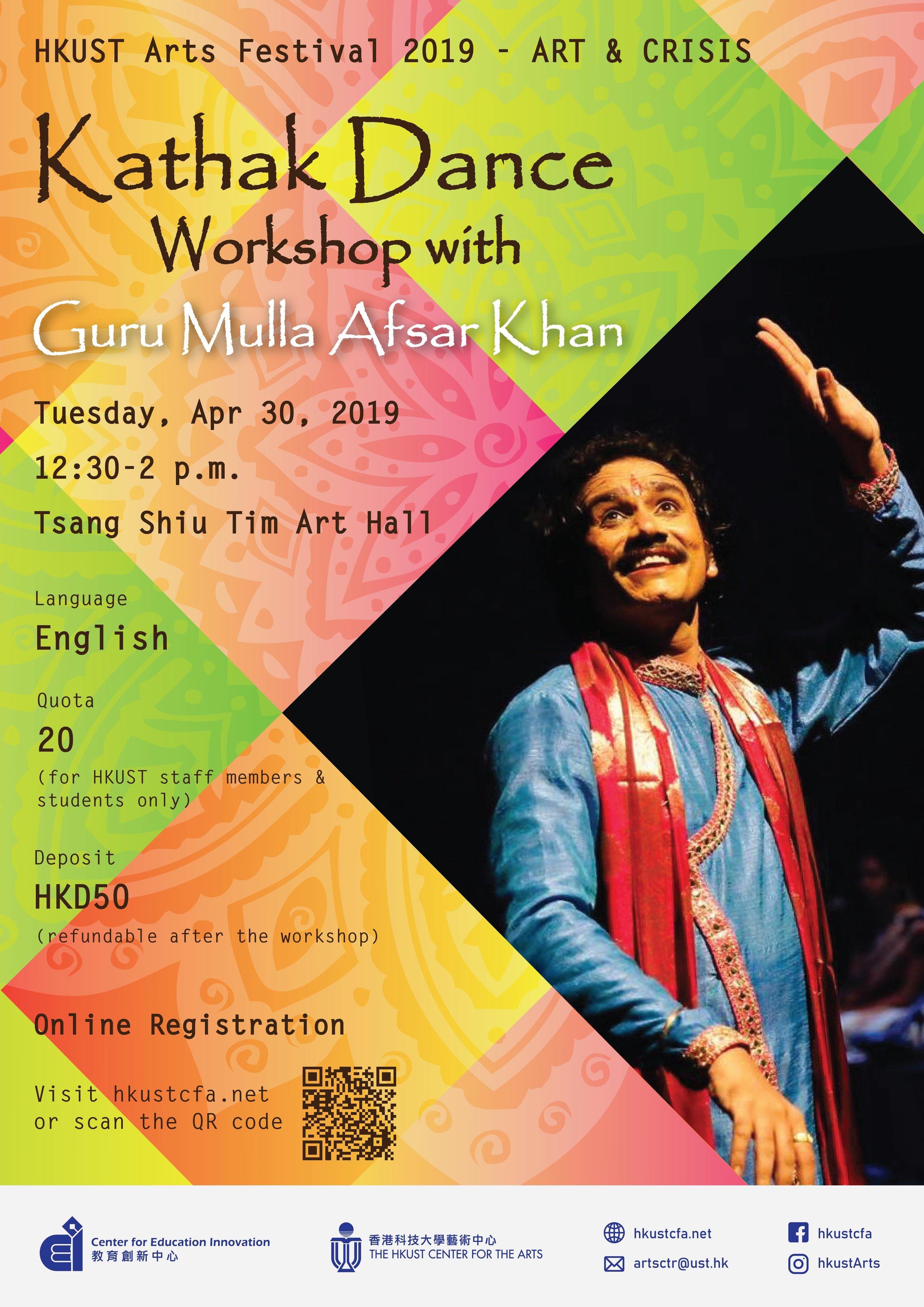 Poster_Kathak Dance Workshop with Guru Mulla Afsar Khan_20190430-01.jpg