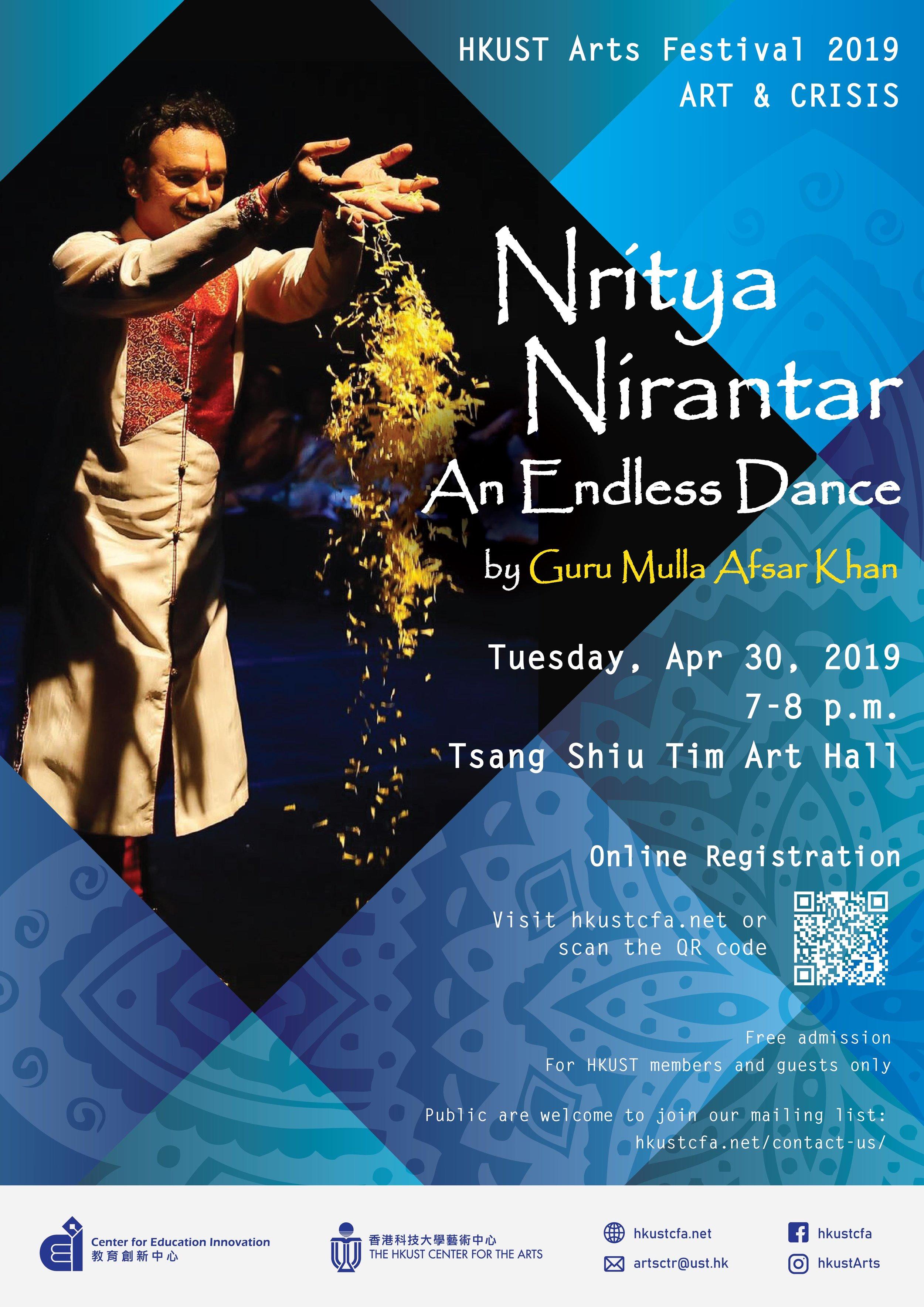 Poster_Nritya Nirantar - An Endless Dance_20190430-01.jpg