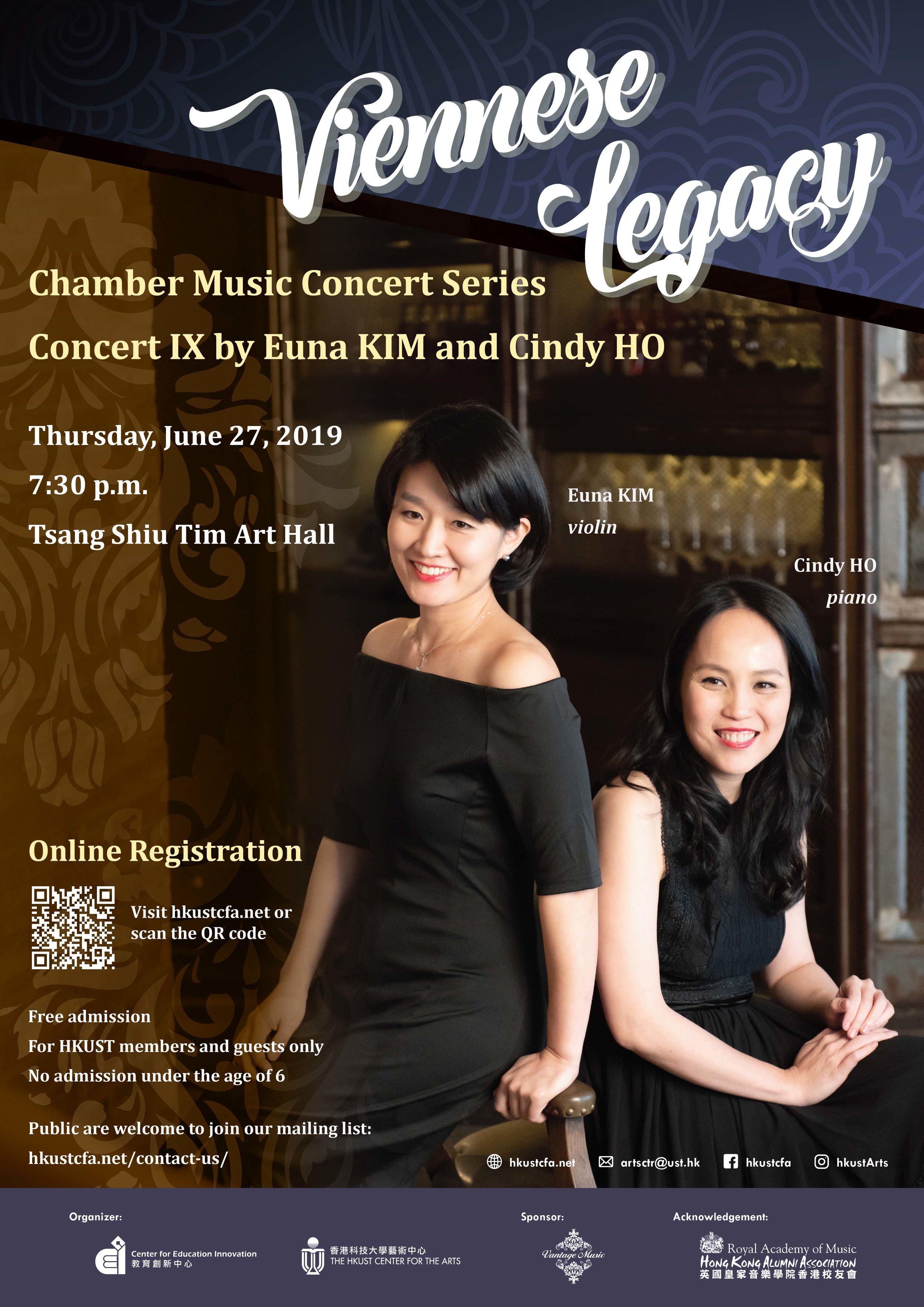 Poster_Chamber Music Concert_20190627-01.jpg