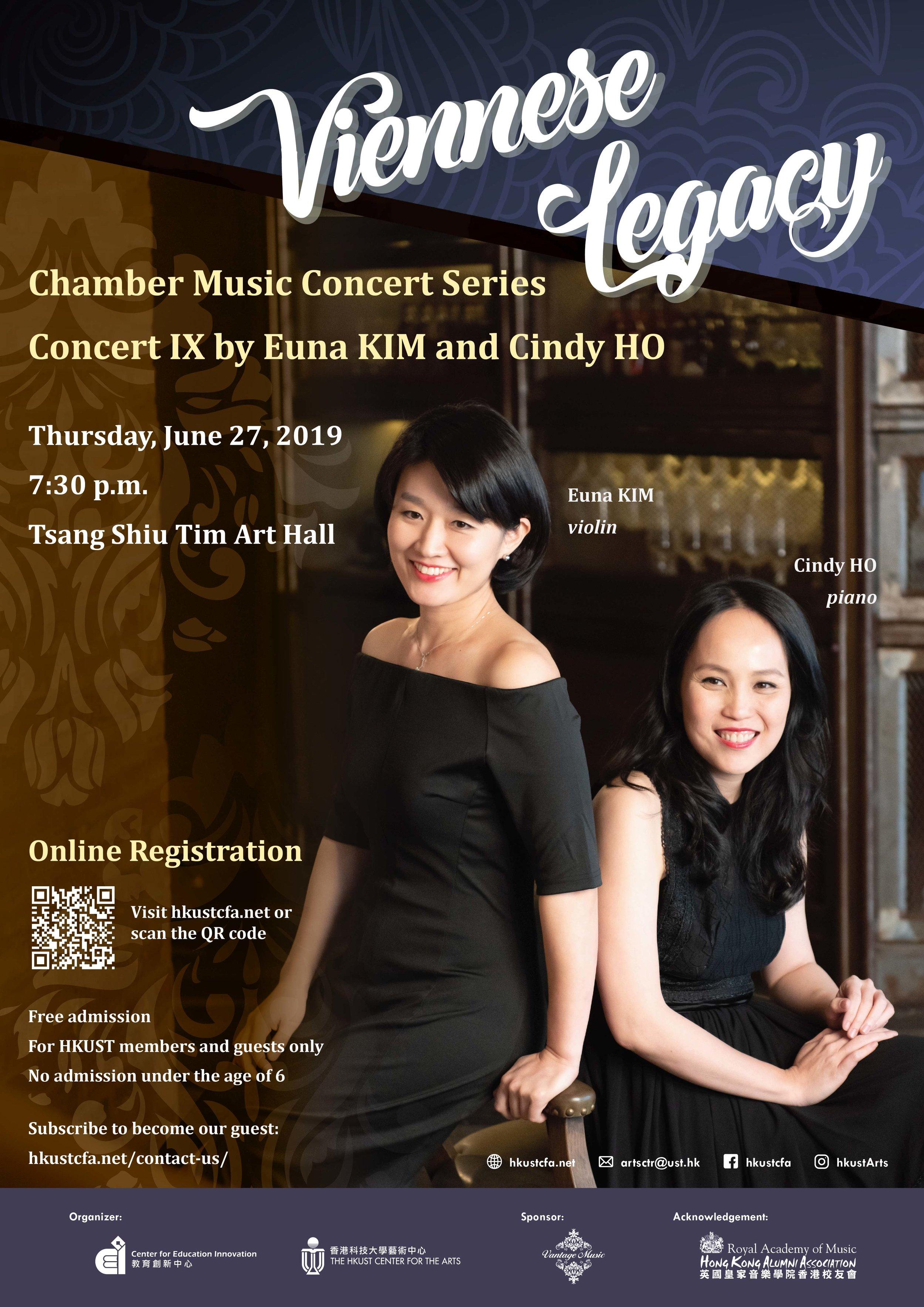 Poster_Chamber Music Concert_20190627_2-01.jpg