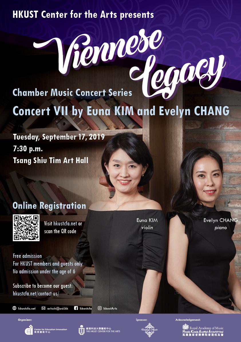 Poster_Chamber-Music-Concert_20190917_web.jpg